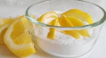 lemon-and-baking-soda-1 1
